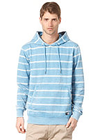 RIP CURL Awkward Pop Over Hooded Sweat directoire blue