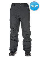 RIP CURL Base Pant jet black
