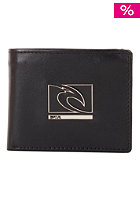 RIP CURL Blocker Wallet black