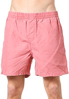 RIP CURL Bondi 16 Volley Boardshort slate rose