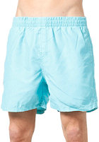RIP CURL Bondi 16 Volley Boardshort turquoise