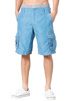 RIP CURL Bondi Cargo 21 Walkshort blue