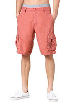 RIP CURL Bondi Cargo 21 Walkshort dusty cedar