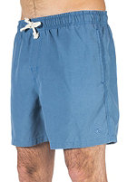 RIP CURL Bondi Road 16 Volley Boardshort blue
