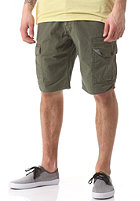 RIP CURL Bottle 19 Walkshort dark green