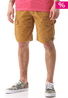 RIP CURL Bottle 19 Walkshort dark yellow