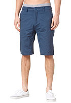 RIP CURL Butter 20 Walkshort insignia blue