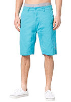 RIP CURL Butter 20 Walkshort peacock blue