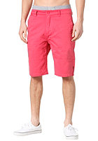 RIP CURL Butter 20 Walkshort slate rose