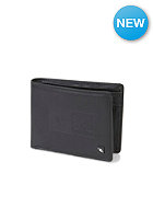 RIP CURL Buttered PU All Day Wallet black