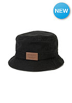 RIP CURL Canned Bucket black