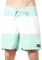 RIP CURL Cassette 17 Update Boardshort cabbage