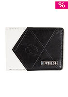 RIP CURL Coffin Rider Wallet white