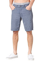 RIP CURL Colour Bomb 19 Walkshort blue shadow