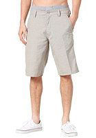 RIP CURL Confliction 22 Walkshort frost grey