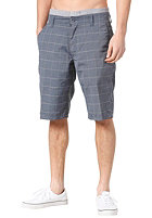 RIP CURL Confliction 22 Walkshort true navy