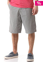 RIP CURL Constant Heather 22 Walk frost grey