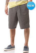 RIP CURL Constant Heather 22 Walkshort charcoal