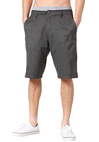 RIP CURL Constant Heather Short gunmetal