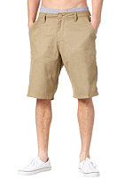 RIP CURL Constant Heather Short khaki