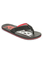 RIP CURL Coolang black/red