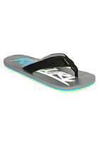 RIP CURL Coolang grey/lime