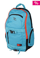 RIP CURL Cortez Aggrolite Bag blue