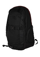 RIP CURL Cortez Surf Backpack black