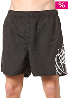 RIP CURL Cursive 16 Volley Boardshort black