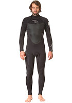 RIP CURL Dawn Patrol 43 GB Steamer black