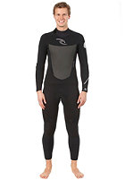 RIP CURL Dawn patrol 5/3 GB Steamer black/black