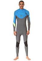 RIP CURL Dawn Patrol C/Zip 43 GB charcoal