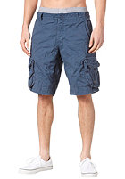 RIP CURL Derick 21 Cargo Short insignia blue