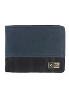 RIP CURL Double Up Wallet navy