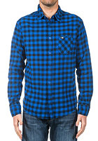RIP CURL Dropped L/S Shirt surf the web