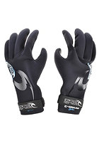RIP CURL E Bomb 2MM (ST/Less) Glove black
