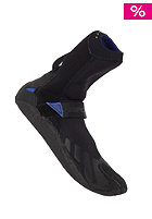 RIP CURL E Bomb Isotherme Wetsuit Boot black/blue