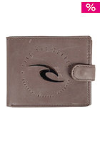 RIP CURL Earmark Wallet grey