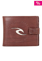 RIP CURL Earmark Wallet java