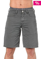 RIP CURL Embossed Denim Walkshort smoke