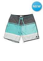 RIP CURL Fifty Fifty 18