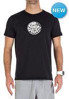RIP CURL Flashbomb Surf Shirt S/S black
