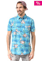 RIP CURL Flower swedish blue