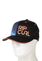 RIP CURL Game Mid Peak Cap blue