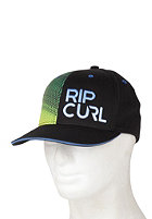 RIP CURL Game Mid Peak Cap green