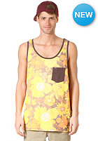 RIP CURL Garden Tank Top black