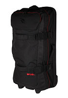 RIP CURL Global F-Light Wheely-Co Travel Bag black