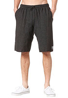 RIP CURL Go Getter EZ Waist Short black