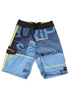 RIP CURL Goodtime 18 Boardshort blue