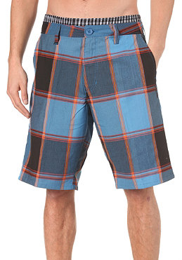 RIP CURL Harvey Wallbanger Walkshorts lake blue
